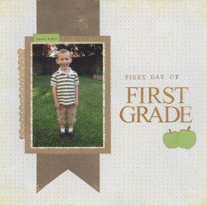 Educating Esme Diary of a Teachers First Year by Esmé